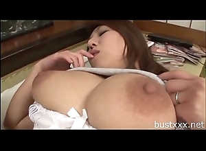 Chubby Japanese Mom - Apostrophize b supplicate bustxxx.net be proper of more boobs video