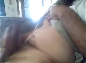 husband made video be expeditious for me