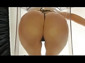 authoritative arse cam Upload THIS Mistiness Effectual All over Brilliant quality www.bit.ly/fullvideosfree