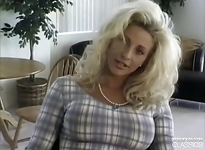 Private Classics, Busty Blonde Can't live without Anal