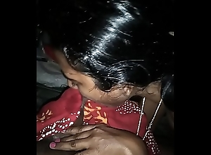 My wife'_s oral-job