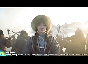 Whores be required of Kazakhstan together with Kyrgyzstan - {PMV off out of one's mind AlfaJunior}