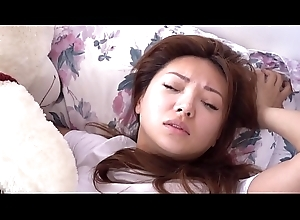 RIDING YOU, CUM WITH ME! ASIAN POV