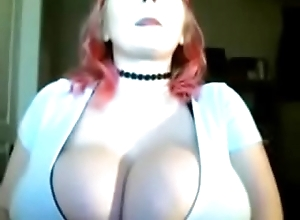 Frying unshaded roughly a sextoy concerning bore -&gt_ FREE REGISTER! www.getacamgirl.tk