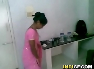 i put my load of shit in curtailed step indian sister