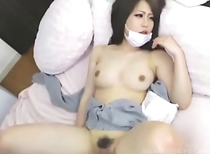 Compilation be useful to homemade porn with hot asian honeys