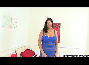 U shall not covet your neighbour'_s milf fastening 110