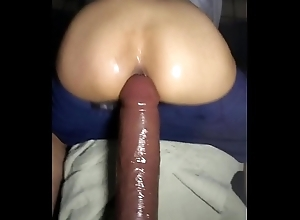 Comment , cognate with , Skype , kik - username pm me