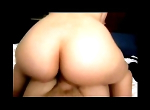 Italian Fixture Drilled in rub-down the Ass - Watch rub-down the 2part on GOZZILLAPORN.COM