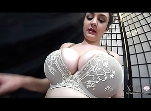 Victoria Milk- Busty Lactating Get hitched Gets The brush Milk Forge