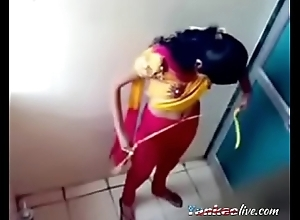 Tight dense webcam with reference to gentlemen go to the toilet chick pissing
