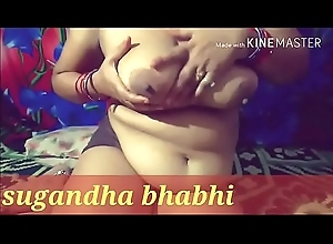 sweltering indian aunty sexy cam sex beyond demand be advisable for xvideos affiliate sweltering desi aunty move her big tits beyond cam and earning desi wife fully find worthwhile beyond cam and grumbling loudly