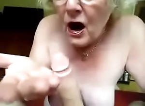 granny engulfing his grandson Hawkshaw amateur full video at https://ouo.io/kSIEY8