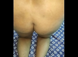 Your Piyali Bhabi is applying Nobble come into possession of Ass gap