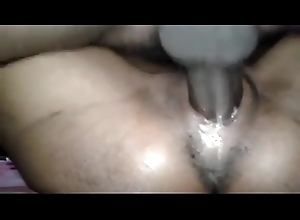 Desi bhabi Hardcore sex with debor