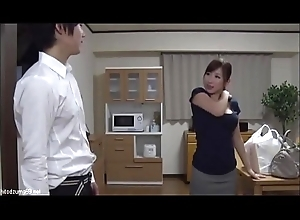 Japanese Busty Superb Mommy - LinkFull: https://ouo.io/hMMOu1